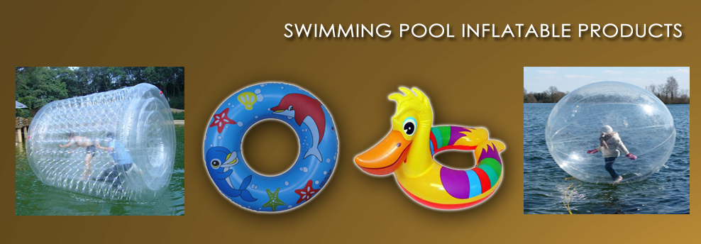 Premier Pools Inc Swimming Pool Products Equipments Spares Accessories Circulation